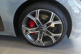 2020 Kia Stinger CK GT Sedan Image 3