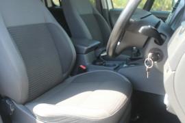 2013 MY14 Volkswagen Amarok 2H MY15 TDI400 HIGHLINE DUAL Utility