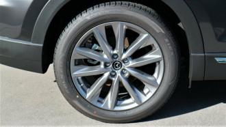 2021 Mazda CX-9 TC GT Suv image 10