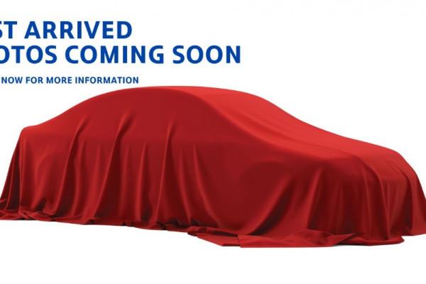 Honda CR-V VTi-S RM Series II