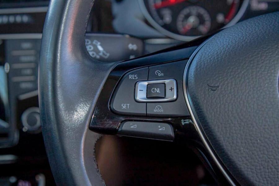 2014 Volkswagen Golf AU MY14 103 TSI Highline Hatchback Image 12