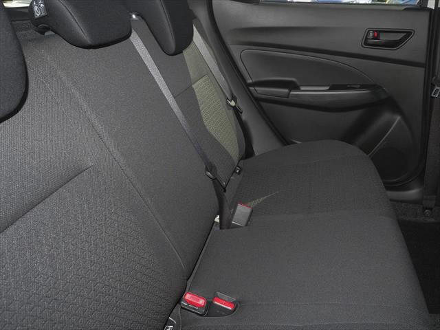 2021 Suzuki Swift AZ Series II GL Navigator Hatchback Image 6