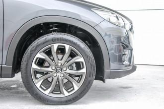 2015 Mazda CX-5 KE1032 Akera Suv Image 5