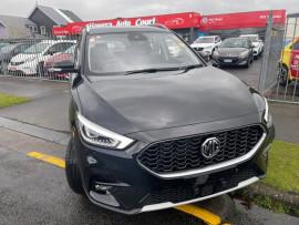 2021 MG Zs T VIBE 1.5PT/CVT Station wagon image 2