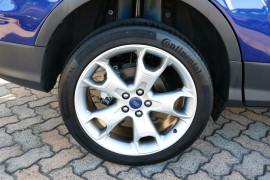 2013 Ford Kuga TF Titanium Wagon Image 5