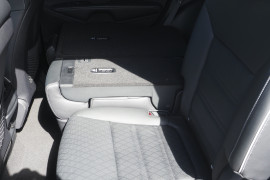 2019 MY20 Kia Sorento UM GT-Line Suv Image 5