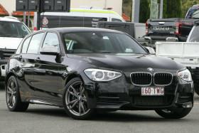 BMW M135i F20 MY0713