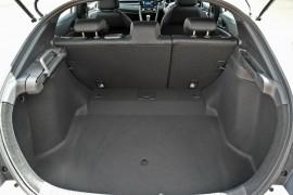 2020 Honda Civic Hatch 10th Gen VTi Hatchback