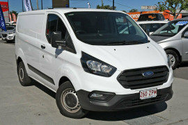 Ford Transit Custom 340S (Low Roof) VN 2019.75MY