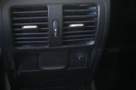 2014 MY14.5 Volkswagen Passat 3C 118TSI Sedan Image 5