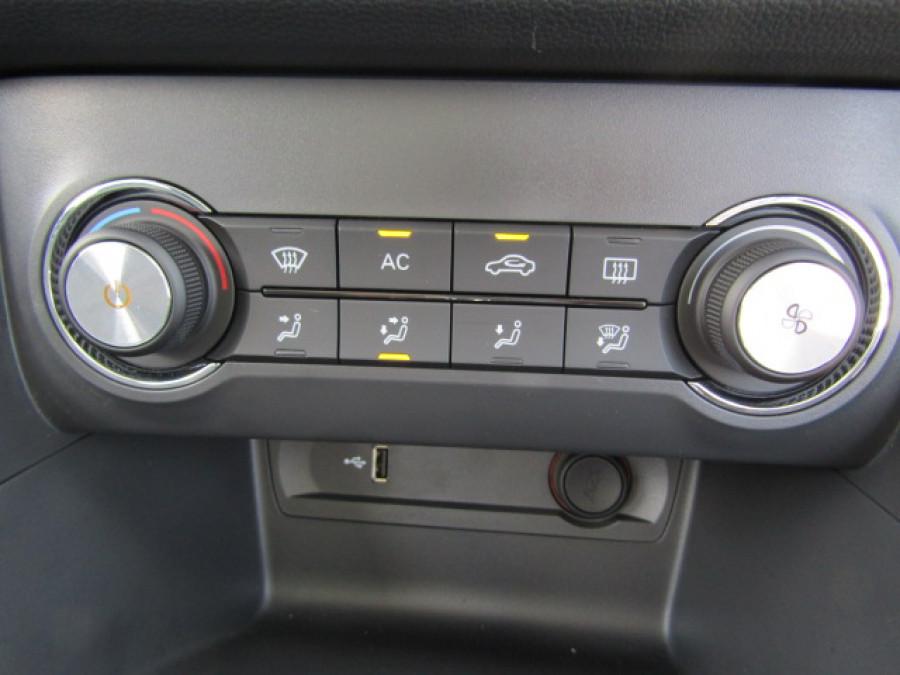 2020 MG Zs 1.0t 6at Essence Sports utility vehicle