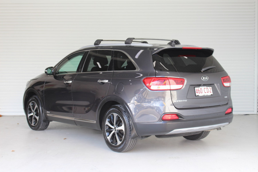 2016 MY17 [SOLD]    Image 4