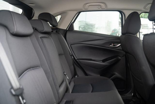 2020 MY0  Mazda CX-3 DK Maxx Sport Suv Mobile Image 13