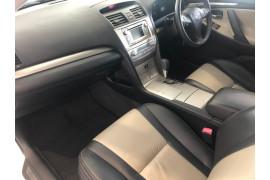 2011 MY10 Toyota Aurion GSV40R MY10 Prodigy Sedan Image 4