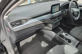 2019 MY19.75 Ford Focus SA  Active Hatchback Mobile Image 17
