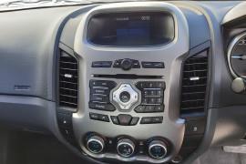 2014 Ford Ranger PX XLT Utility Mobile Image 14