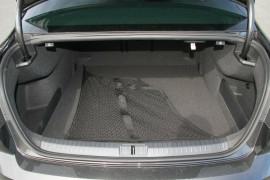 2017 MY18 Volkswagen Passat Sedan 3C (B8) 206TSI R-Line Sedan