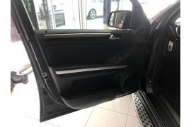 2012 MY11 Mercedes-Benz Gl-class X164 MY11 GL450 CDI Wagon Image 5