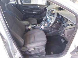 2013 Ford Kuga TF Ambiente Wagon image 21