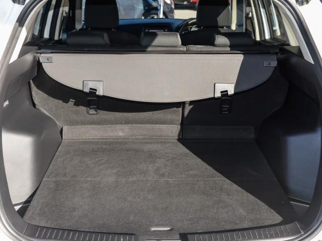 2014 Mazda Cx-5 KE1071  Maxx Suv
