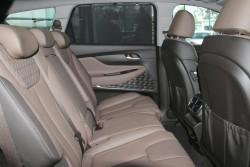 2018 MY19 Hyundai Santa Fe TM Highlander Wagon