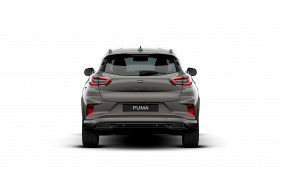 2021 MY21.25 Ford Puma JK ST-Line V Suv Image 4