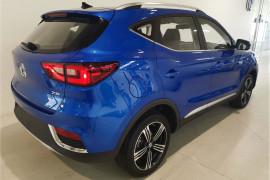 2019 MG ZS AZS1 EXCITE PLUS Rv/suv