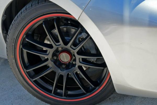2012 Toyota Rukus AZE151R Build 2 Hatch Wagon Image 2