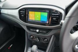 2021 MG MG3 SZP1 Core with Nav Hatchback image 12