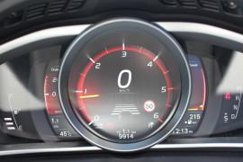 2018 Volvo V40 (No Series) MY18 D4 Inscription Hatchback