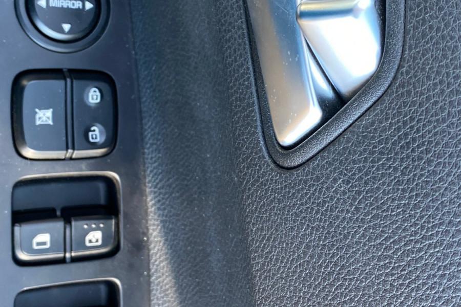 2019 Kia Picanto JA GT Hatchback Image 11
