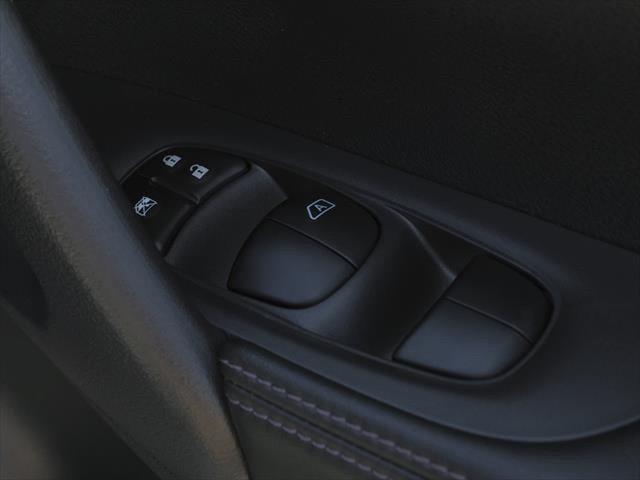 2020 Nissan X-TRAIL T32 Series II ST Suv Image 29