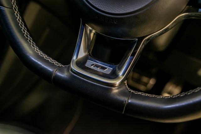 2018 MY19 Volkswagen Tiguan 5N Wolfsburg Edition Suv Image 44