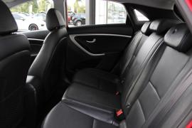2014 Hyundai i30 GD2 Trophy Hatch Image 5