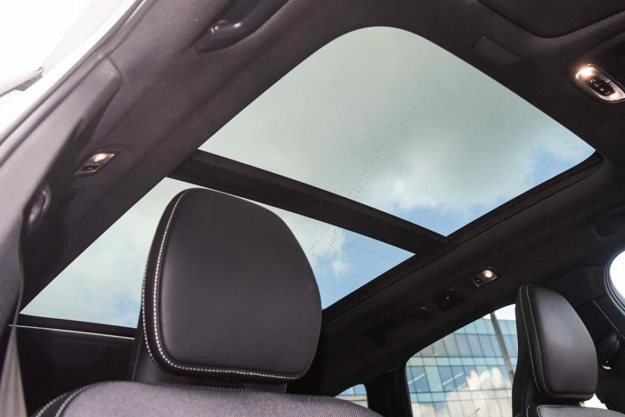 2020 MY21 Volvo XC60 UZ T6 R-Design Suv Image 17