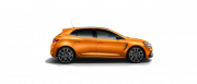 renault Megane R.S. accessories Cairns
