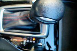 2014 Mazda 3 BM5278 Maxx Sedan Mobile Image 21