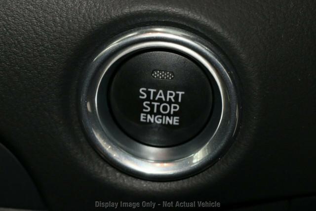 2019 Mazda CX-5 KF2W7A Maxx Sport Suv Mobile Image 17