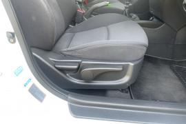 2011 Hyundai I30 FD MY11 SX Hatch Image 5