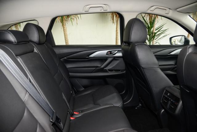 2019 Mazda CX-9 TC Touring Suv Mobile Image 9
