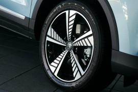 2020 MY21 MG ZS EV AZS1 Essence Suv image 5