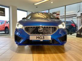 2021 MG 3 Core Hatchback image 7