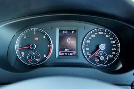 2012 MY13 Volkswagen Jetta 1B  103TDI 103TDI - Comfortline Sedan Mobile Image 16