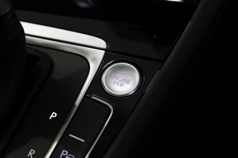 2019 MY20 Volkswagen Golf 7.5 GTi Hatch