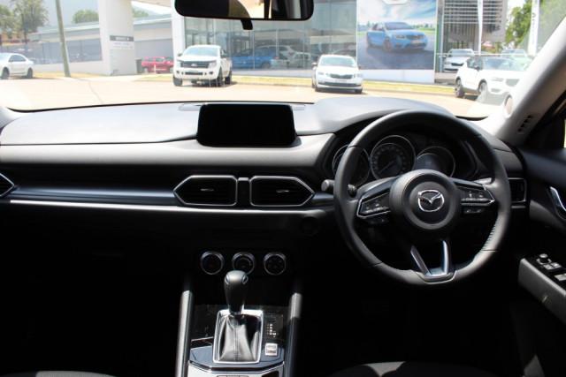 2019 Mazda CX-5 KF Maxx Suv Mobile Image 22