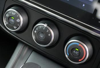 2017 Toyota Corolla ZRE182R Ascent Sport S-CVT Hatchback