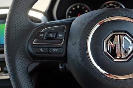2020 MG MG3 SZP1 Excite Hatchback image 15