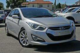 Hyundai i40 Premium VF2
