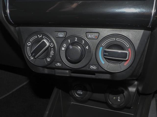 2021 Suzuki Swift AZ Series II GL Navigator Hatchback Image 11