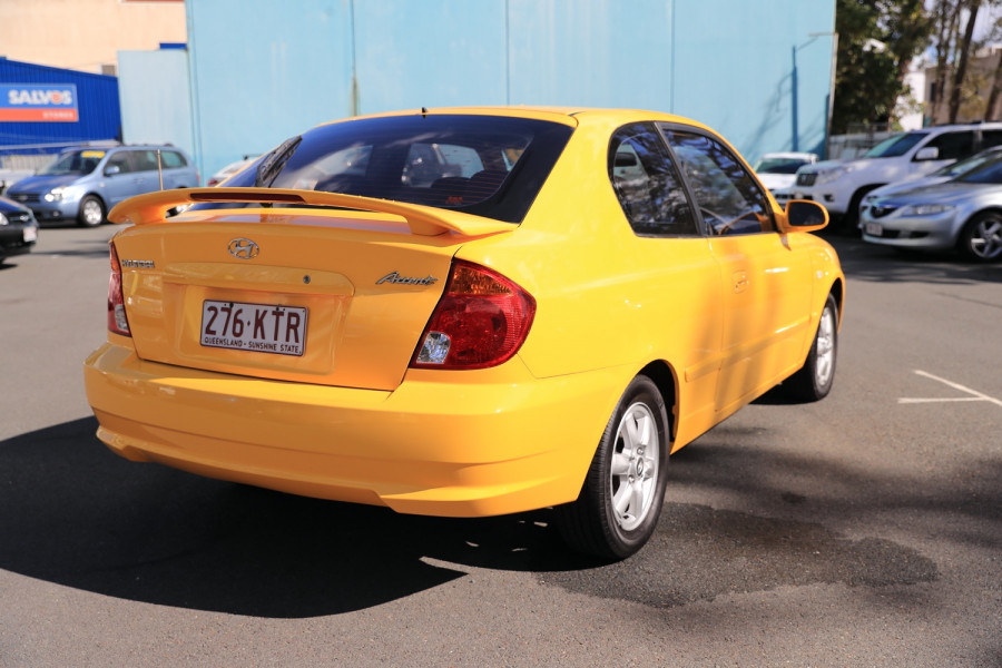 2005 MY04 [SOLD]    Image 12